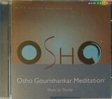 Osho Gourishankar Meditation - Deuter