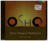 Osho Nataraj Meditation - Deuter