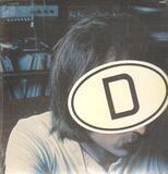 D - Deuter