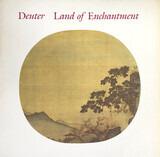 Land of Enchantment - Deuter