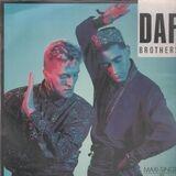 Brothers - Deutsch Amerikanische Freundschaft (DAF)