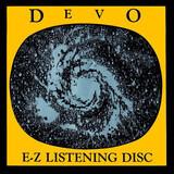 E-Z Listening Disc - Devo