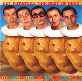 Hot Potatoes: The Best Of Devo - Devo