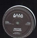 Funked - Dexter