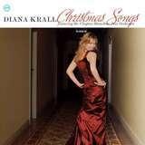 Christmas Songs - Diana Krall