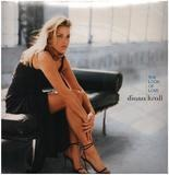 The Look Of Love (back To Black) - Diana Krall