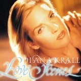 Love Scenes (back To Black) - Diana Krall