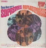 Reflections - Diana Ross And The Supremes
