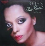 Chain Reaction (Special Dance Remix) - Diana Ross