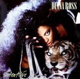Eaten Alive - Diana Ross