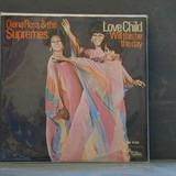 Love Child / Will This Be The Day - Diana Ross & The Supremes