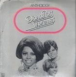 Anthology - Diana Ross & The Supremes