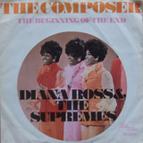 The Composer - Diana Ross & The Supremes