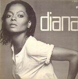 Diana - Diana Ross