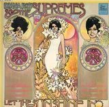 Let the Sunshine In - Diana Ross And The Supremes