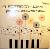 Electrodynamics - Dick Hyman And His Orchestra
