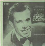 The Legend Of Dick Haymes - Dick Haymes