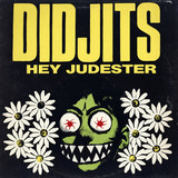 Hey Judester - Didjits