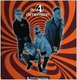 Die 4. Dimension - Die Fantastischen Vier