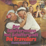 Die Travellers