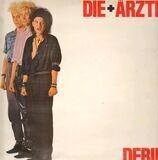 Debil - Die Ärzte