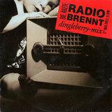 Radio Brennt (Dingleberry-Mix) - Die Ärzte