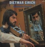 Dietmar Eirich