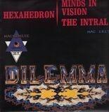 Hexahedron - Dilemma