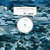 A Matter Of Time Remixes - Dillon