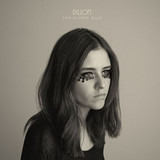 This Silence Kills (LP+CD) - Dillon