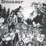 Dinosaur - Dinosaur Jr.