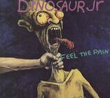 Feel The Pain - Dinosaur Jr.