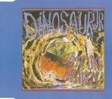 Just Like Heaven - Dinosaur Jr.