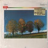 Seasons - Dion