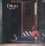 Velvet And Steel - Dion