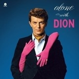 Alone With Dion - Dion