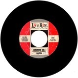 Runaround Sue / Runaway Girl - Dion