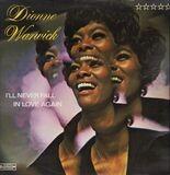 I'll Never Fall in Love Again - Dionne Warwick