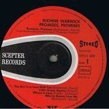 Promises, Promises - Dionne Warwick