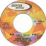 Paper Maché - Dionne Warwick