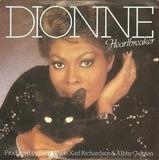 Heartbreaker - Dionne Warwick