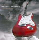 Private Investigation-Best Of - Dire Straits & Mark Knopfler