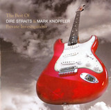 Private Investigations - The Best Of - Dire Straits & Mark Knopfler