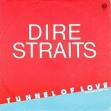 Tunnel Of Love - Dire Straits