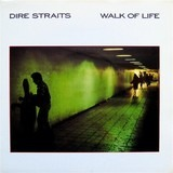Walk Of Life - Dire Straits
