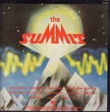 The Summit - Dire Straits, Yes, Thin Lizzy, etc