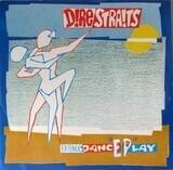 ExtendeDancEPlay - Dire Straits