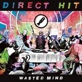 Direct Hit!