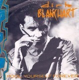 Fool Yourself Forever - Dirk Blanchart