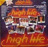 High Life - Depeche Mode, Soft Cell, ABC a.o.